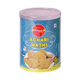 Achari Mathi