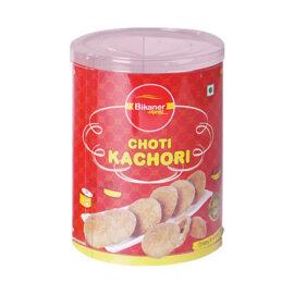 Choti Kachori