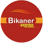Bikaner Express Namkeen and Snacks